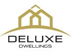 deluxe dwellings